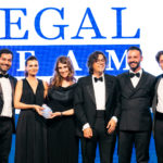 Le news di Legal Team tornano a settembre!